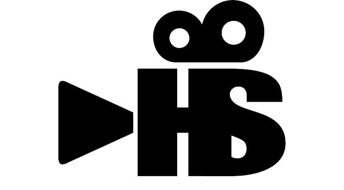 Hot Shots Shorts Logo